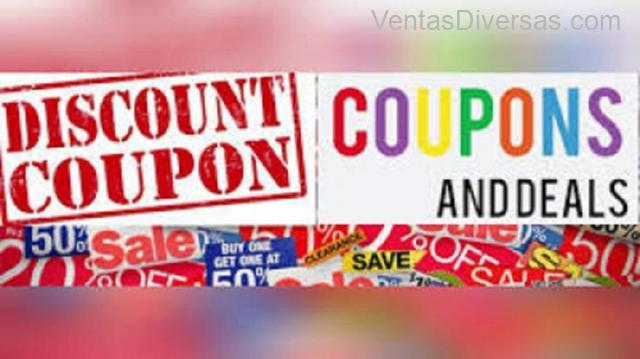 Exclusive Coupons & Deals At Askmeoffers