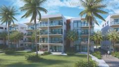 The Beach at Punta Cana departamento de 1 o 2 habitaciones