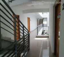 G-44 BEACH RESIDENCES APto para vivir en Bavaro Puntacana
