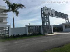 Departamentos en Punta Cana Bavaro