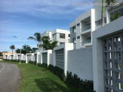 G-45 – Beach Residence Departamentos para inversionistas en Punta Cana