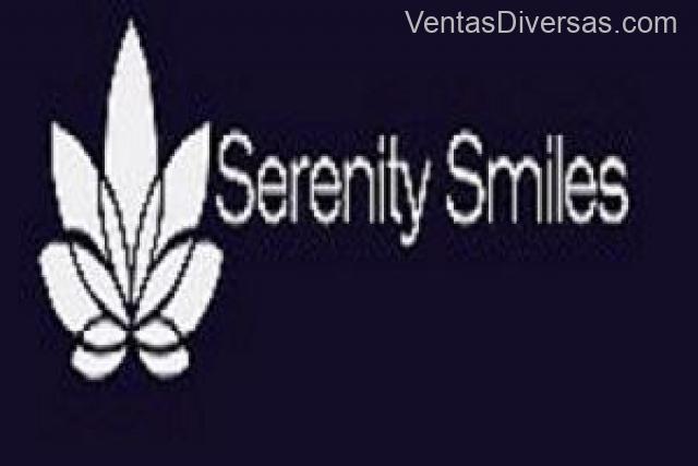 Serenity Smiles Oral Surgeon