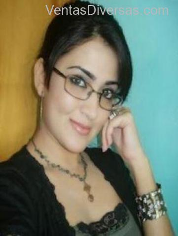 Escort Services in Ahmedabad