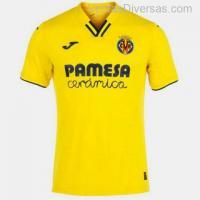 Comprar camiseta de fútbol barata 2021 2022