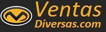 VentasDiversas.com